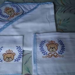 Fraldas personalizadas à venda faço por encomenda.