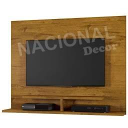 Painel para TV até 50 polegadas -NOVO - Pronta Entrega