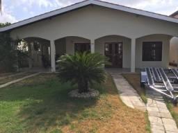 Casa em Condomínio Lago Azul No Turu Com Projetos