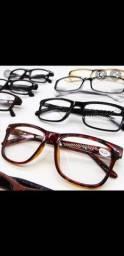 Óculos em atacado