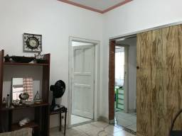 Apartamento  2 Dorm. No Boqueirao  sem garagem
