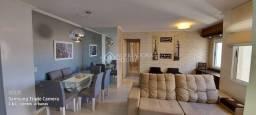 Apartamento à venda com 2 dormitórios em Vila ipiranga, Porto alegre cod:321223