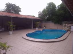 Excelente localização no Conjunto Campos Elíseos rua sem saida/ Planalto