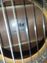 Dois violões tops
