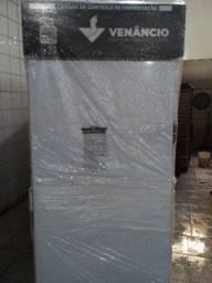 Câmara de controle de fermentação