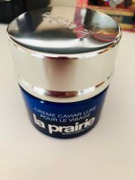 Creme Caviar La Prairie