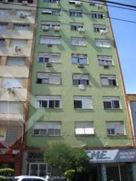 Título do anúncio: Apartamento à venda com 3 dormitórios em Centro histórico, Porto alegre cod:176730