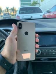 iPhone Xs garantia