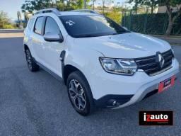 Renault DUSTER Iconic 1.6 16V