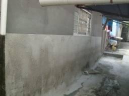 Cod 979Locação Tenente Jardim casa em vila com 01 quarto. R$650,00