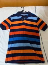 Camisas gola polo originais P