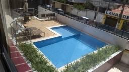 Vendo Apartamento na Ponta Verde com Mobília