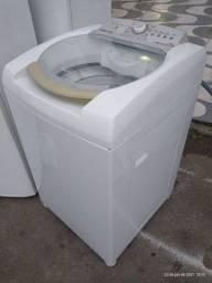 Máquina de lavar roupa Brastemp ative 11kg revisada e com garantia