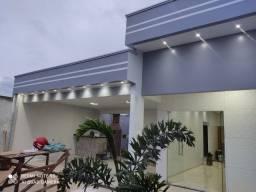 Excelente Oportunidade!!! Casa Novinha em Canaã dos Carajás, Pará