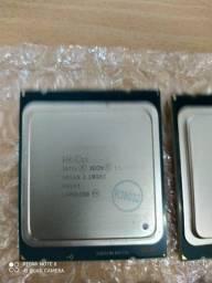 Xeon 2620 V2