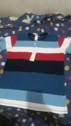 blusa peruana