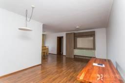 Apartamento à venda com 3 dormitórios em Moinhos de vento, Porto alegre cod:265026