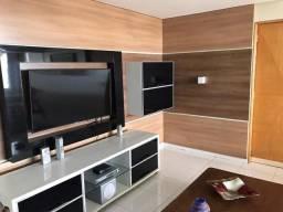 Apartamento com vista panorâmica
