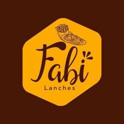 Fabi Lanches