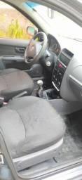 Fiat Palio ELX 1.3 Flex 2004