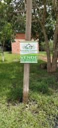 Casa Residencial à Venda - Nº 038