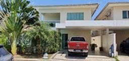 Condomínio Oásis, casa 3 suítes, R$ 940 mil/ *