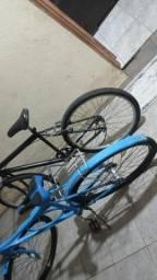 Bicicetas