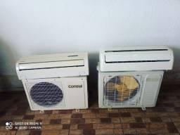 MP Refrigeração