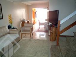 Título do anúncio: Casa à venda com 3 dormitórios em Espírito santo, Porto alegre cod:42525