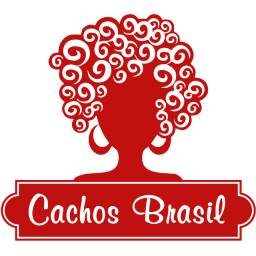 Instituto de tratamento capilar ( Cachos Brasil)