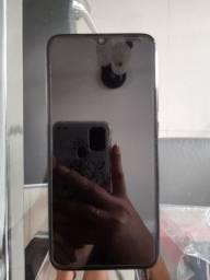 Xiaomi Redmi Note 7, com defeito.