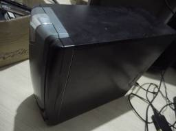 Computador Dual core BARATO!!