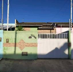 Casa no Novo Cruzeiro