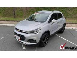 Chevrolet Tracker 2019!! Lindo Oportunidade Única!!!!!