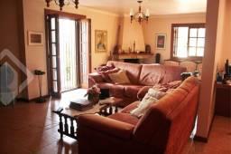 Casa à venda com 3 dormitórios em Cavalhada, Porto alegre cod:208861