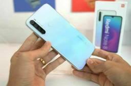 Xiaomi redmi note 8 zero