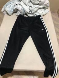 Vendo calça da Adidas Original