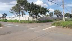 Area 7.577,12m² (Quadra Fechada) Parque Real