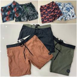 Bermudas e Shorts Grifes ORIGINAIS