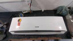 Evaporadora consul inverter 9000 modelo CBJ09C