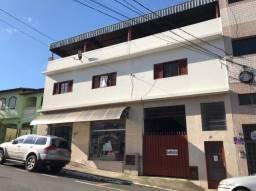 Locação- Apartamento no centro de Pouso Alegre.