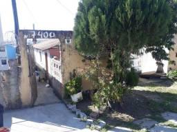Aluga se casa no bairro Porto Belo (CIC)
