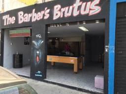 Precisa de Barbeiros - Zona Leste