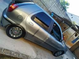 Fiat palio ex 98