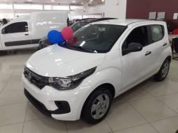 Carros à venda