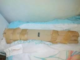 Imobilizador de joelho takecare largo