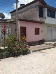 Casa a venda em passo de Camaragibe al rota dos milagres