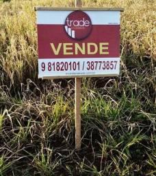Área à venda, Vila do Golf - Ribeirão Preto/SP