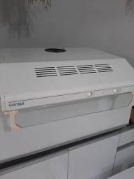 Depurador de Ar Cônsul 220v