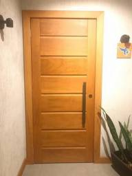 Porta Horizontal Peroba Mica - ETP 29